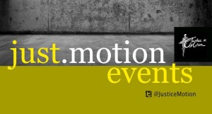 JUSTMOTION event BANNER-page002