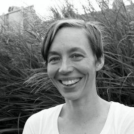 Roosa Leimu-Brown